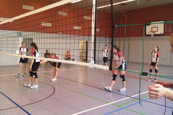 volleyball_header_01