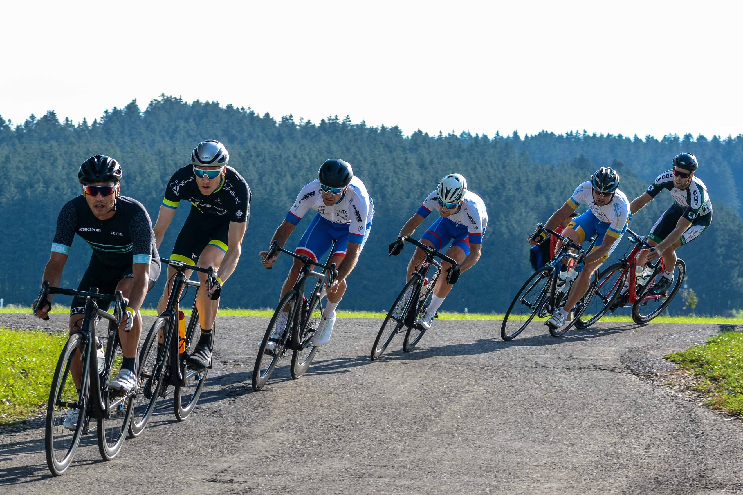 Radsport_Slider